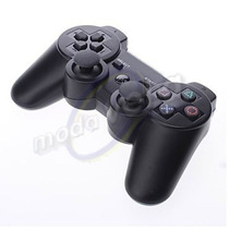 Control Play Station 3 Ps3 Dualshock 3