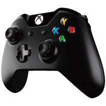 Control Inalambrico Para Xbox One Microsoft Original Nuevo