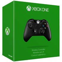 °° Control Inalambrico Para Xbox One °° En Bnkshop