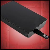 Nuevo!! Disco Duro 320 Gb Para Xbox 360 Slim