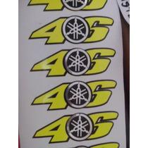 Sticker Para Moto Los Mejores