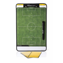 Tabla Para Entrenamiento Futbol Estrategia Diagramas Slkz