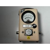 Bird Apm-16 Watmetro Profesional Para Kenwood Icom Motorola