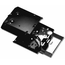 Bracket Deslizable Motorola Hln-8097 Para Radio Movil