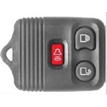 Control,alarma,ford,3 Botones Nuevos