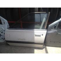 Item 1731-14 Puerta Delantera Izquierda Cutlass 1989-1995