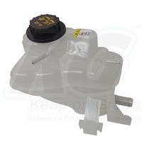 Deposito Anticongelante Mercury Sable V6 3.0l 2000-2005 Ohv