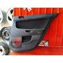 Tapa De Puerta Original De Lancer 08-12 Trasero Derecho