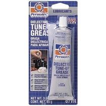 Permatex 22.058 Dieléctrica Tune-up Grease, 3 Oz Tubo