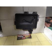 Item 375-14 Base De Bateria De Ford Edge-lincoln Mkx 07-10