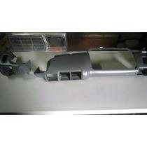 Tablero Y Accesorios Centrales Dodge Neón Modelo 95 Al 99