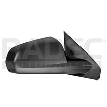 Espejo Dodge Avenger 08-13 Elect Corrugado