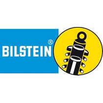 Amortiguador Bilstein Kit 4 Piezas Bmw X3 2.5 3.0 L 04-06