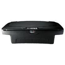 Caja Herramientas Plastico 73500 Chevrolet Pick Up 91-98