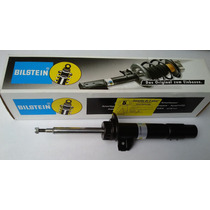 Amortiguador Bilstein Delantero Der Bmw X1 Xdrive 25ia 11-12