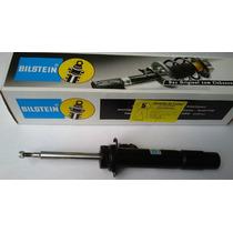 Amortiguador Bilstein Delantero Izq Bmw X1 Xdrive 28ia 11-12