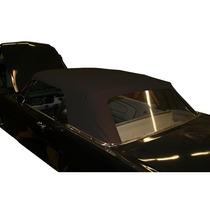 Capota\techo Convertible Ford Mustang 1965 - 1966