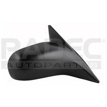 Espejo Honda Civic 4 Ptas 01-05 Elec