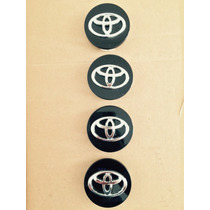 Centro Rin Toyota Yaris 2006-2012