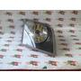 Item 543-14 Faro Delantero Derecho Ford Ecosport 2004-2007