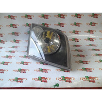 Faro Delantero Derecho Ford Ecosport 04-07 Original Usado