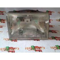 Faro Delantero Derecho Ford Topaz 92-94 Original Usado