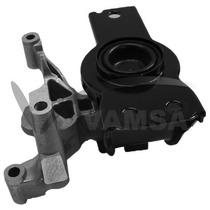 Refacciones Nissan Soporte Derecho Motor Sentra B16 07-12