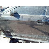 Puerta Para Hyundai Tiburon 2003