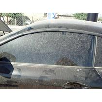 Vidrio De La Puerta Para Hyundai Tiburon 2003