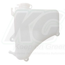 Deposito Anticongelant Suzuki Grand Vitara V6 2.7l 2006-2008
