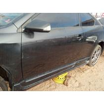 Puerta Para Toyota Scion Tc 2007