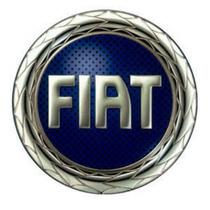 Autocristales Fiat Parabrisas Medallon Quemacocos Aletas