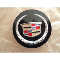 Tapon De Rin Cadillac 100% Nuevo Envio Gratis