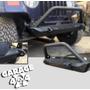 Defensa Delantera (bumper) Jeep Wrangler Cj Yj Tj (1980-06)