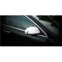 Cubre Espejos Cromados Chevrolet Malibu 2008-2012,accesorios