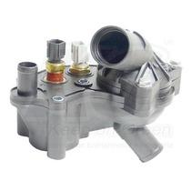 Toma De Agua Mercury Mountaineer V6 4.0l 1998 1999 2000 2001