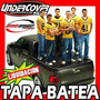 Tapa Cubre Batea Undercover Chevrolet Cheyenne 99-13