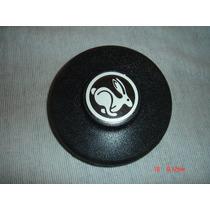Tapon De Rueda Para Rabbit, Caribe, Cabriolet O Mk1 Nuevos