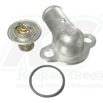 Toma De Agua Ford Mustang V8 4.6l 1996 - 2003