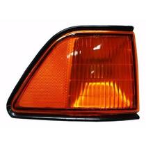 Cuarto Punta Chrysler Spirit 1990 91 92 93 1994 Der Wld