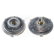 Fan Clutch Bmw 528i / 528it / 530i / 530it / 535i 1994-2003