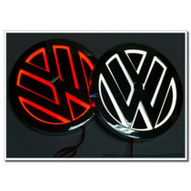 Autocristales Volkswagen Parabrisas Medallon Quemacocos Alet