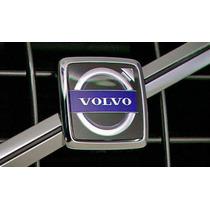 Autocristales Volvo Parabrisas Medallon Quemacocos Aletas