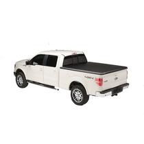 Tapa Cubre Batea Undercover Classic Para Chevrolet Cheyenne