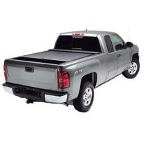 Tapa Cubre Batea Undercover Roll N Lock Dodge Pick Up