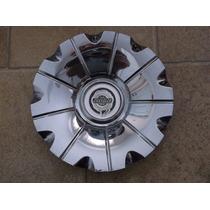 Tapon Copa Centro De Rin Chrysler 300c Modelo 1dk11trmaa