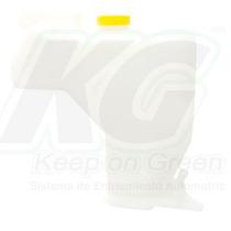 Deposito De Anticongelante Nissan Sentra L4 1.8l 2000-2006
