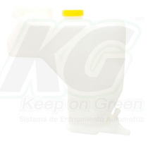 Deposito Anticongelante Nissan Sentra Se-r Spec V 2002-2006