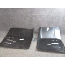 Ford Pickup F150, F250 Y Otros 80-96 Piso De Cabina