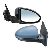 Espejo Chevrolet Cruze 2010-2011 Elect Autoabatible C/desemp